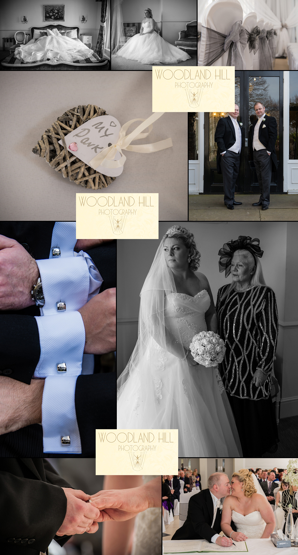 wedding photography for the spa hotel tunbridge wells kent