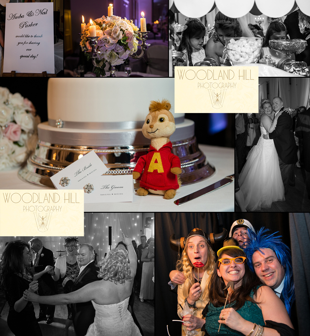 wedding photography for the spa hotel tunbridge wells kent2