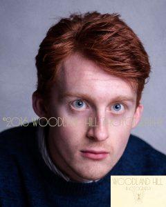 actor-headshots-london-southeast