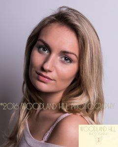 actor-headshots-london-southeast