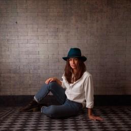 actor-portfolio-photographer-london