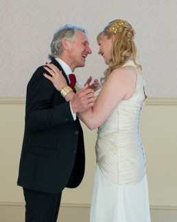 horsted-place-uckfield-wedding-photographer