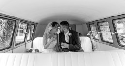pelham-house-lewes-wedding-venue-photographer