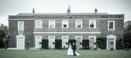 Fulham-Palace-Wedding-Photographer