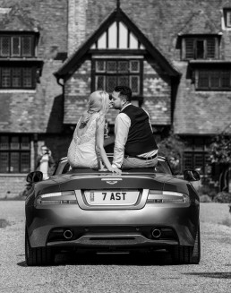 wedding-photographer-tunbridge-wells-kent