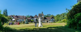 the-ravenswood-wedding-venue-recommended supplier-photographer