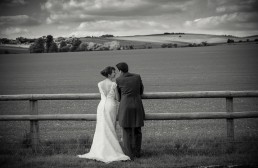 long-furlong-barn-west-sussex-wedding-photographers