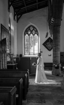 sussex-wedding-photographer