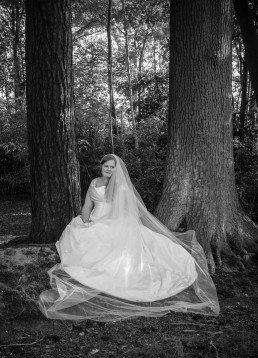 Yew-Lodge-Wedding-Photographer