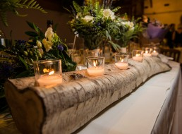 pangdean-barn-wedding-interiors-west-sussex