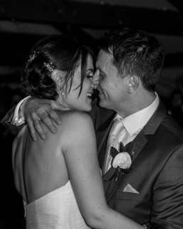 coltsford-mill-oxted-surrey-wedding-photographers