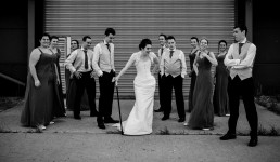 pangdean-barn-wedding-photographers-west-sussex