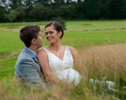 brookfield-barn-wedding-venue-lower-beeding-west-sussex