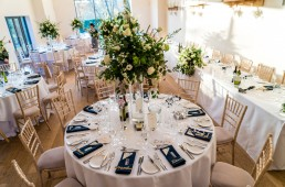 millbridge-court-surrey-wedding-photographer
