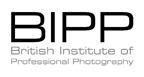 BIPP Logo (Qualified Members)