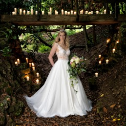 recommended-supplier-for-Ravenswood-Wedding-Sussex