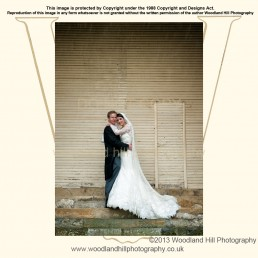Dorset-House-Bury-West-Sussex-Wedding-Photography1