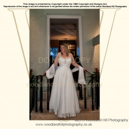 Goodwood-house-and-hotel-weddimg-venue-chichester-west-sussex