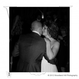 Great Barn Weddings, Rolvenden, East Sussex Wedding Photography