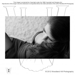 Portrai Boudoir Photographers Tunbridge Wells Kent
