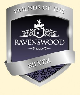 Ravenswood-wedding-venue-west-sussex