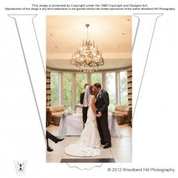 Spa Hotel Wedding Photography Wedding Photographers Tunbridge Wells Kent