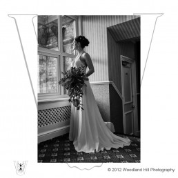 The-Spa-Hotel,-Tunbridge-Wells,-Kent-Wedding-Photographers-Kent