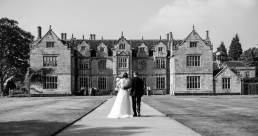 Wakehurst-Place-Wedding-Venue-West-Sussex-summer
