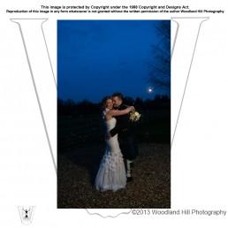 Wedding-Photography-Gate-Street-Barn-Bramey-Surrey-Surrey-Wedding-Photographers