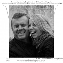 Wedding-Photography-at-Crondon-Park-Golf-and-Counry-Club-Stock-Essex3
