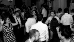 buxted-park-wedding-venue-ballroom-dancing
