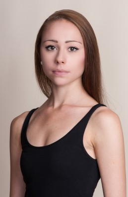dancer-headshots-london-west-sussex
