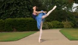 dancer-portfolio-photography-Attitude-Behind-london