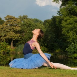 dancer-portfolio-photography-royal-ballet--west-sussex