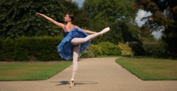 dancer-portfolio-photography-scottish-ballett--west-sussex