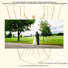 goodwood-house-and-hotel-west-sussex-weddings-photography