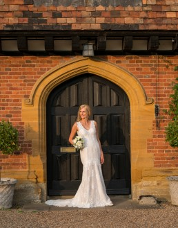 wedding-photography-west-sussex