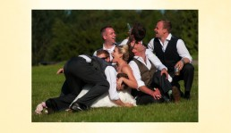 weddings-in-ardingly-at-wakehurst-place-west-sussex-wedding-photographers