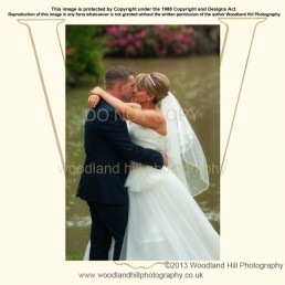 west-sussex-wedding-photography-at-the-ravenswood-sharpethorne-bespoke-photography