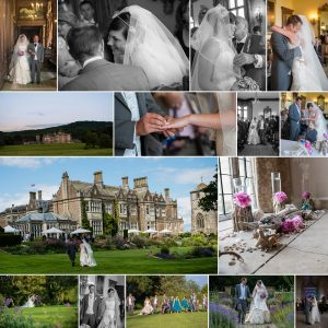 wiston-house-wedding-venue-photographers-for-west-sussex-wedding-venues