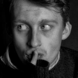 actor-headshots-portfolio-london-photographer