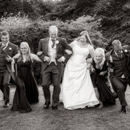 Yew-Lodge-Wedding-Venue-east-Grinstead-West-Sussex