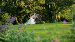 wiston-house-weddings-in-west-sussex-wedding-venue-photographer-for-wiston-house