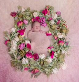 newborn-baby-photographers-east-grinstead-forest-row