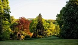 Ravenswood-wedding-venue-sussex