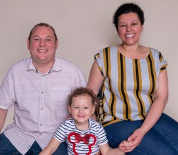 family-photographers-east-grinstead