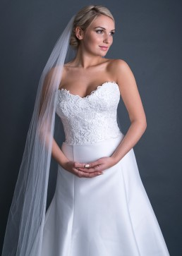 emma-tindley-wedding-dresses-west-sussex