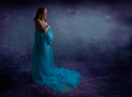 horley-west-sussex-pregnancy-photographers
