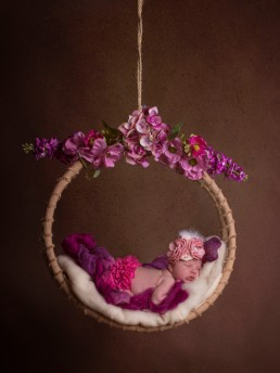 newborn-baby-photographer-horsham