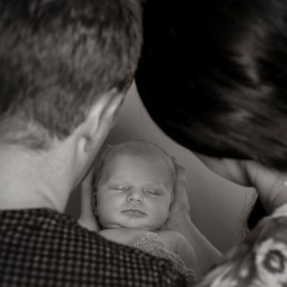 newborn-baby-photographer-east-grinstead